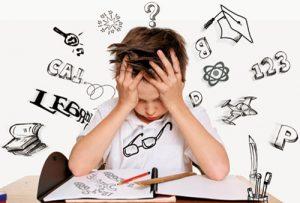 Приглашаем на обучающий курс «Дислексия: от диагностики к коррекции»