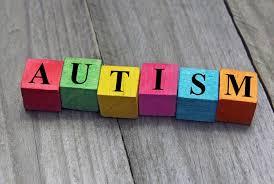 Работа с нежелательным поведением детей с расстройствами аутистического спектра: актуальный обучающий курс в онлайн-режиме