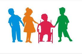 Формирование жизненных компетенций у детей с тяжелыми множественными нарушениями: приглашаем на практикоориентированный обучающий курс