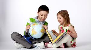 Обсуждаем в онлайн-режиме вопросы диагностики познавательной сферы детей с особенностями психофизического развития