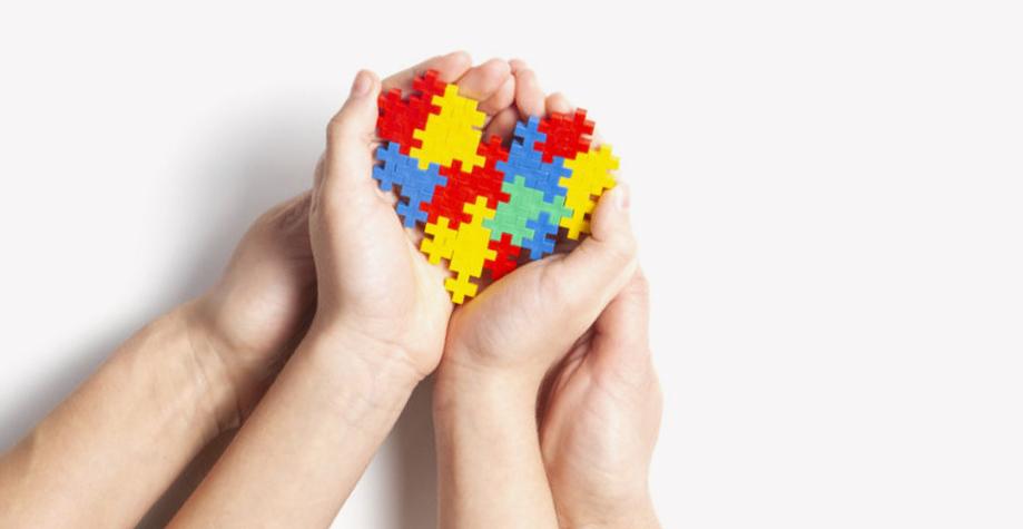 TEACCH − программа структурированного обучения для детей с расстройствами аутистического спектра