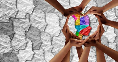 Обучающий курс «TEACCH − программа структурированного обучения для детей с расстройствами аутистического спектра»