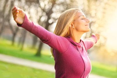 Приглашаем познакомиться с телесно-ориентированной терапией на обучающем курсе