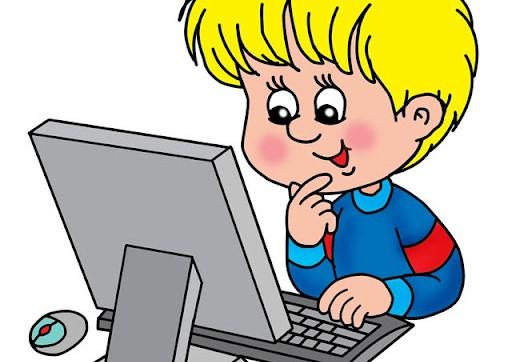 Используем электронные образовательные ресурсы (ЭОР) в работе с обучающимися с интеллектуальной недостаточностью и трудностями в обучении
